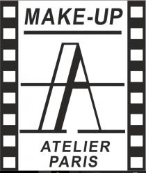 Make-Up Atelier Paris