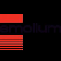 Emolium