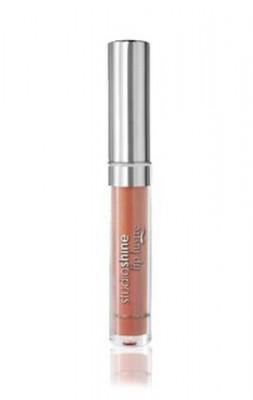 Сияющая матовая жидкая помада для губ водостойкая Studio Shine lip lustre waterproof LASplash Hestia: фото