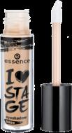 База под тени для век I love stage eyeshadow base Essence: фото