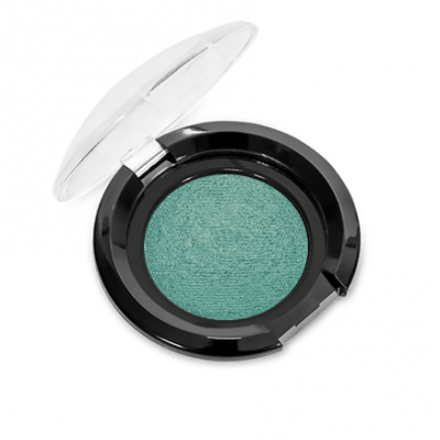 Запеченные тени для век Love Colours Mineral Baked Eyeshadow Affect W-0004: фото