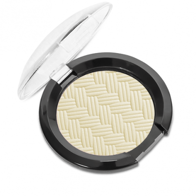 Хайлайтер Shimmer Pressed Highlighter Affect H-0002: фото