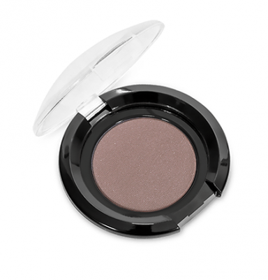 Матовые тени Colour Attack Matt Eyeshadow Affect M-0013: фото