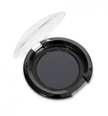 Матовые тени Colour Attack Matt Eyeshadow Affect M-0059: фото