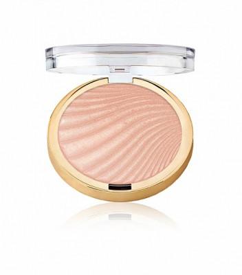ПУДРОВЫЙ ХАЙЛАЙТЕР Milani Cosmetics STROBELIGHT INSTANT GLOW POWDER 05 SUNSET GLOW: фото
