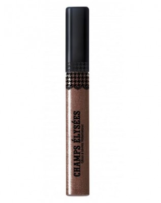 Блеск для губ с эффектом объема Vivienne Sabo / Volume Lip Gloss / Gloss a levres Volumateur Champs Elysees тон 104: фото