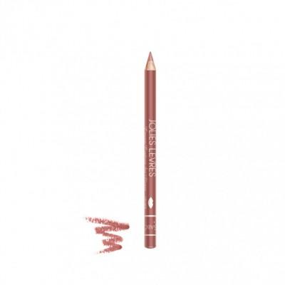 Карандаш для губ Vivienne Sabo /Lipliner/ Crayon Contour des Levres Jolies Levres тон 103: фото