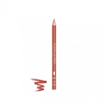 Карандаш для губ Vivienne Sabo /Lipliner/ Crayon Contour des Levres Jolies Levres тон 104: фото