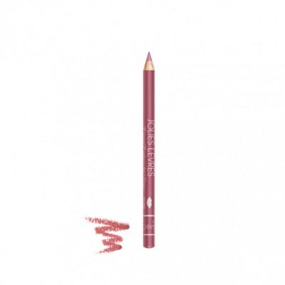 Карандаш для губ Vivienne Sabo /Lipliner/ Crayon Contour des Levres Jolies Levres тон 202: фото