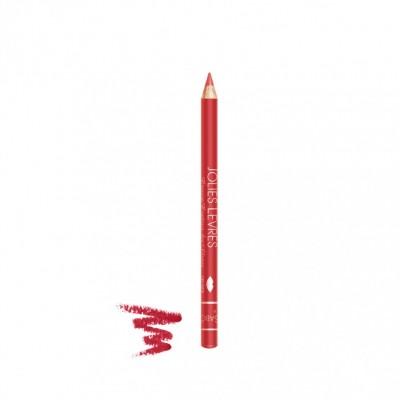 Карандаш для губ Vivienne Sabo /Lipliner/ Crayon Contour des Levres Jolies Levres тон 206: фото