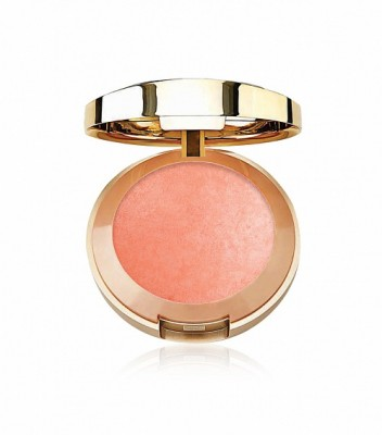 ЗАПЕЧЕННЫЕ РУМЯНА Milani Cosmetics BAKED BLUSH 05 LUMINOSO: фото