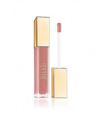 Матовая жидкая помада Milani Cosmetics AMORE MATTE LIP CRÈME 38 Stunning: фото