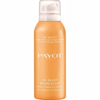 Спрей-дымка для сияния кожи Payot My Payot 125 мл: фото