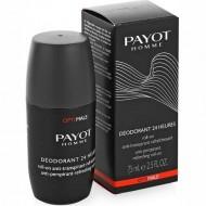 Дезодорант-ролик Payot Optimale 75 мл: фото
