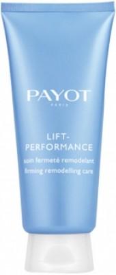 Средство для повышения упругости кожи Payot Corps 200 мл performance body: фото