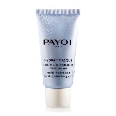 Увлажняющая маска Payot Les Hydro-nutritives 50 мл: фото