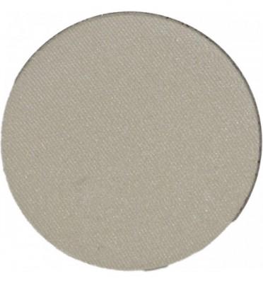 Компактные тени Cinecitta Compact Eye Shadows Film 2: фото