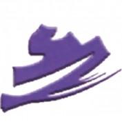 Карандаш для губ/глаз Cinecitta Eye / lip pencil №31: фото