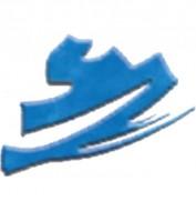 Карандаш для губ/глаз Cinecitta Eye / lip pencil №34: фото