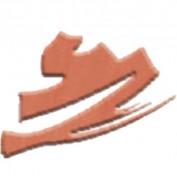 Карандаш для губ/глаз Cinecitta Eye / lip pencil №101: фото