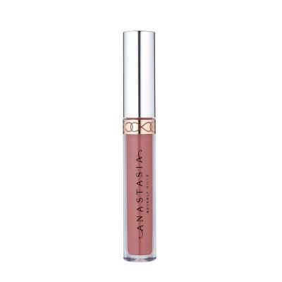 Матовая жидкая помада Anastasia Beverly Hills Liquid Lipstick Crush: фото