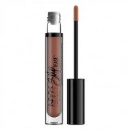 Масло для губ NYX Professional Makeup Slip Tease Full Color Lip Oil - BEYOND BASIC 10: фото