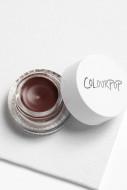 Отзывы Гелевая подводка для глаз ColourPop Crème Gel Colour BEST O
