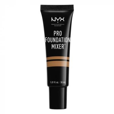 Миксер NYX Professional Makeup Pro Foundation Mixer - OLIVE 05: фото