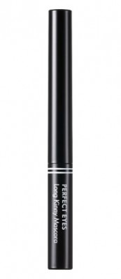 Тушь удлиняющая TONY MOLY Perfect eyes long kinny mascara 3.5 гр.: фото