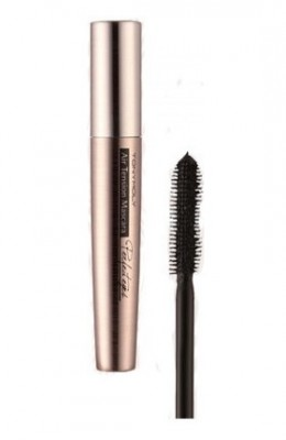 Тушь удлиняющая TONY MOLY Perfect eyes air tention mascara 02: фото