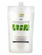 Отзывы Средство для ламинирования волос LA'DOR Mellow hair waxing manicure 500 мл