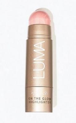 Хайлайтер-стик LUMA On The Glow Highlighter Stick Wander - Musk: фото