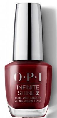 Лак для ногтей OPI Infinite Shine Peru Como se Llama? ISLP40: фото