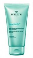 Гель для лица нежный эксфолиирующий NUXE Aquabella 150 мл: фото