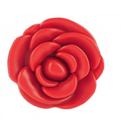 Помада для губ TheYEON Rosy Lips Soft Rose Petals Colored Lip S101 Rose Buds 0,9г: фото