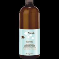 Кондиционер для нормальных волос Nook Conditioner Comfort Ph5,0 1000мл: фото