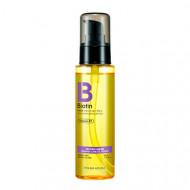 Сыворотка для волос масляная Holika Holika Biotin Damagecare Oil Serum 80 мл: фото