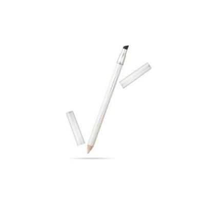 Карандаш для век с аппликатором PUPA Multiplay Eye Pencil т.01: фото