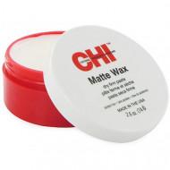 Воск для укладки с матовым эффектом CHI Matte Wax 74 г: фото