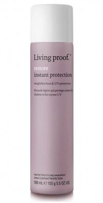 Спрей восстанавливающий LIVING PROOF Restore Instant Protection 188мл: фото
