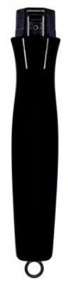 Ручка съемная для брашингов Olivia Garden MultiBrush Handle BR-MB1PC-H0000: фото