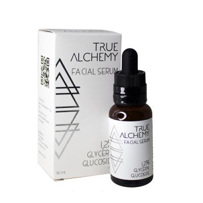 Сыворотка для лица True Alchemy Glyceryl Glucoside 1,2% 30мл: фото