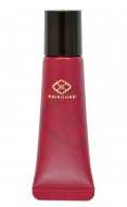 Тинт для губ жидкий полуматовый Sana Maikohan liquid matte тон 05 каштан 11г: фото